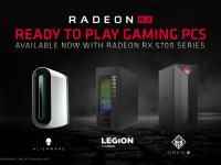 Radeon_RX5500_6