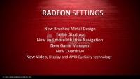 15 - Radeon Software Crimson Edition