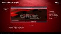 18 - Radeon Software Crimson Edition