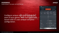 21 - Radeon Software Crimson Edition