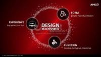 09 - Radeon Software Crimson Edition