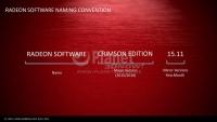 12 - Radeon Software Crimson Edition