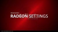 13 - Radeon Software Crimson Edition