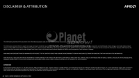 44 - Radeon Software Crimson Edition