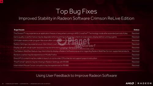 38-Radeon-Software-Crimson-ReLive