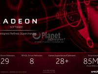 02-Radeon-Software-Crimson-ReLive