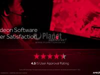03-Radeon-Software-Crimson-ReLive