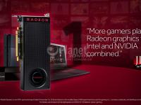 04-Radeon-Software-Crimson-ReLive