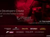 05-Radeon-Software-Crimson-ReLive