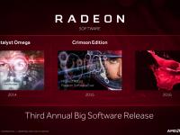 07-Radeon-Software-Crimson-ReLive