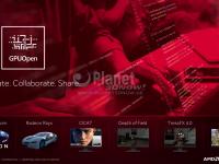 10-Radeon-Software-Crimson-ReLive