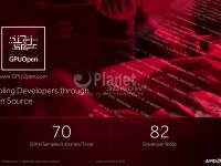 11-Radeon-Software-Crimson-ReLive