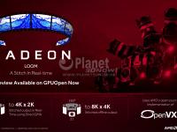 12-Radeon-Software-Crimson-ReLive