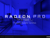 23-Radeon-Software-Crimson-ReLive