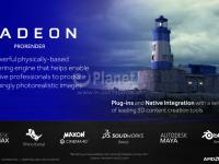 24-Radeon-Software-Crimson-ReLive