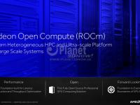 35-Radeon-Software-Crimson-ReLive