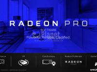 36-Radeon-Software-Crimson-ReLive