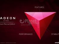 37-Radeon-Software-Crimson-ReLive