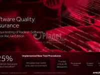 39-Radeon-Software-Crimson-ReLive