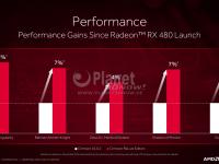 40-Radeon-Software-Crimson-ReLive