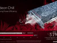 52-Radeon-Software-Crimson-ReLive