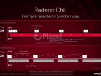 54-Radeon-Software-Crimson-ReLive