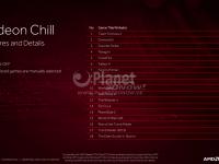 56-Radeon-Software-Crimson-ReLive