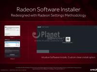 59-Radeon-Software-Crimson-ReLive