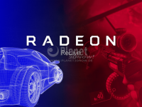 64-Radeon-Software-Crimson-ReLive