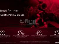 68-Radeon-Software-Crimson-ReLive