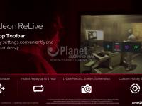 70-Radeon-Software-Crimson-ReLive
