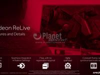 72-Radeon-Software-Crimson-ReLive