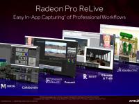 73-Radeon-Software-Crimson-ReLive