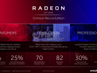 74-Radeon-Software-Crimson-ReLive