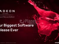 75-Radeon-Software-Crimson-ReLive