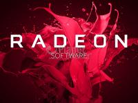 76-Radeon-Software-Crimson-ReLive