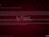 77-Radeon-Software-Crimson-ReLive