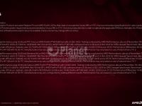 78-Radeon-Software-Crimson-ReLive
