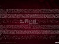 79-Radeon-Software-Crimson-ReLive