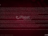 80-Radeon-Software-Crimson-ReLive