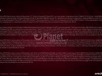 81-Radeon-Software-Crimson-ReLive