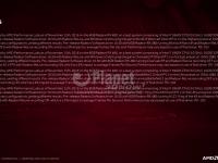 82-Radeon-Software-Crimson-ReLive