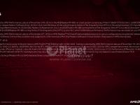 83-Radeon-Software-Crimson-ReLive