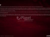 84-Radeon-Software-Crimson-ReLive