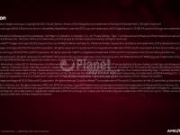 85-Radeon-Software-Crimson-ReLive