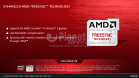 21-Radeon-Software-Crimson