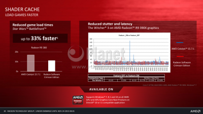 30-Radeon-Software-Crimson