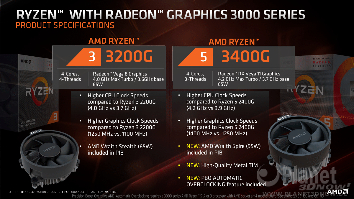 3rd_generation_ryzen_deep_dive3