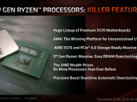 3rd_generation_ryzen_deep_dive11