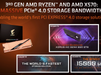 3rd_generation_ryzen_deep_dive15